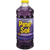PINE-SOL Cleaning Chemicals