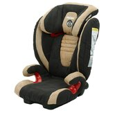 ProBOOSTER- Booster Seat
