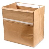 Swingline Shredder Bags