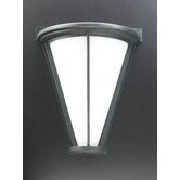 Suenos  Wall Sconce in Oil Rubbed Bronze
