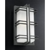 Gulf  Wall Sconce