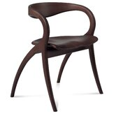 Star Arm Dining Chair