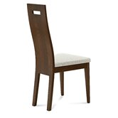 Tata Dining Chair