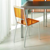 Suez Dining Chair
