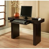 Monroe Desk