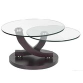 Rigaud Coffee Table