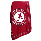 NCAA Classic Fleece - Alabama