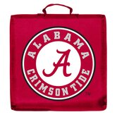 NCAA Stadium Adirondack Cushion
