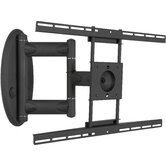 "Arm Wall Mount for Up to 47"" Display's"