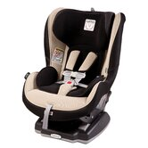 Primo Viaggio SIP 5/70 Convertible Car Seat