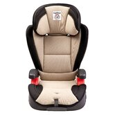 Viaggio HBB 120 Booster Seat