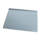 Air Insulated Cookie Sheet