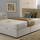 Clima Smart Memory Foam Mattress with Stretch Cover