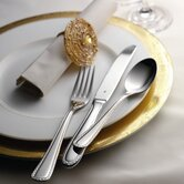 Vitctoria 20 Piece Flatware Set