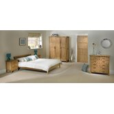 Rosevalley Bedroom Collection