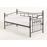 Olivia Day Bed Frame