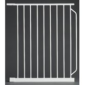 "24"" Gate Extension for 0930PW Extra Wide Pet Gate"