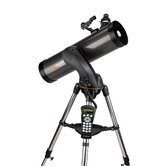 NexStar 130SLT Computerized Telescope