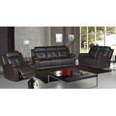 Furniture Link Living Room Sets