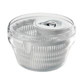 "Latina 8"" Salad Spinner"