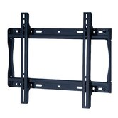 SmartMount Universal Flat Mount 23&quot;- 46&quot; Screens