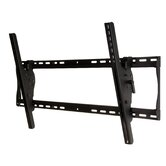 SmartMount Universal Tilt Mount 32&quot;- 60&quot; Screens