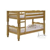 Trieste Bunk Bed