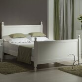 Florence Bedframe