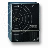 Nightmatic 3000 photocell in Black