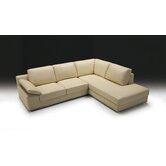 Alexandra Sofa Lounge Set