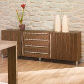 Life-2c Sideboard