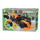 Turbo Building Set