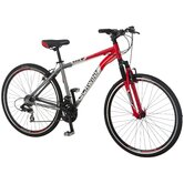 Men's GTX 2 Mountain Bike
