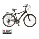Men's Gridlock Hybrid Bike