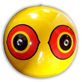 Scare Eye Balloon