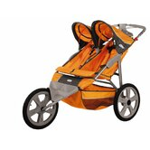 Jogging Strollers