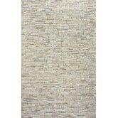 Hides Patchwork II Kids Rug