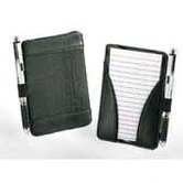 Oxford At-Hand Note Card Case Holds and Includes
