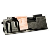 Kyocera Tk122 Toner, 7200 Page-Yield
