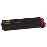 Kyocera Tk512M Toner, 8000 Page-Yield