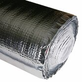 "Silver Top 43 3/8"" Underlayment (100 sq. ft Roll)"
