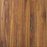 SAMPLE - Timber Classic 8mm Laminate in Cinnamon