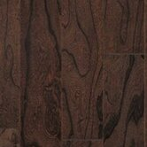 "Rio 4-9/10"" Smooth Engineered Elm in Bandera"