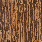 Enviro-Cork 11-3/4&quot; Engineered Cork in Peniche