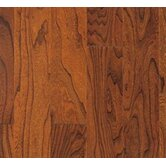 "Rio 94-1/2"" Elm Threshold"