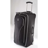 WalkaboutLite 3 30&quot; Rolling Duffel Bag