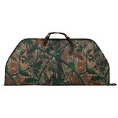 Compact / Youth Bow Case