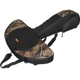 Premier Grade Fitted Crossbow Case