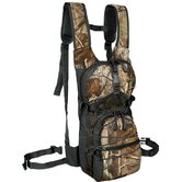 Realtree AP Summit Hydration Pack
