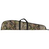 Realtree APG HD Scoped Rifle Case